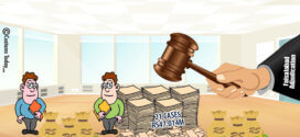 Faisalabad Adjudication decides 21 cases of Rs47.014m