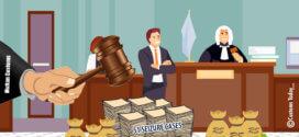 Multan Adjudication decides 51 seizure cases worth Rs46.550m