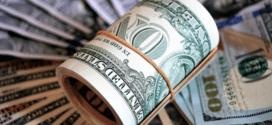 Iraq Risks Losing Access to Key Bank Account