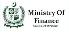 Govt rejects news regarding 20pc drop in FDI