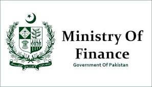 Govt rebuts news report regarding $5.5b foreign borrowing