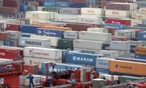 FBR notify establishment of customs dryport at Azakhel