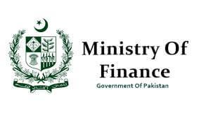 Govt further amends SRO 680(I)/2019