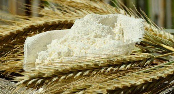 Bühler sells China-based flour ingredient business to Bakels