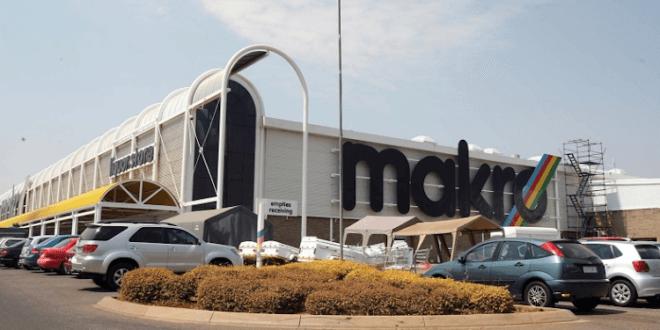 Massmart warns of almost R1.4bn loss as SA consumers struggle