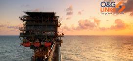 Govt, oil firms cite progress vs fuel smuggling