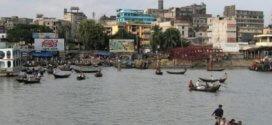Dhaka factories ordered shut in landmark ruling to protect Buriganga river