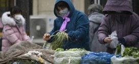 China injects €156 billion into economy