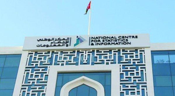 Oman's budget deficit falls by 1%