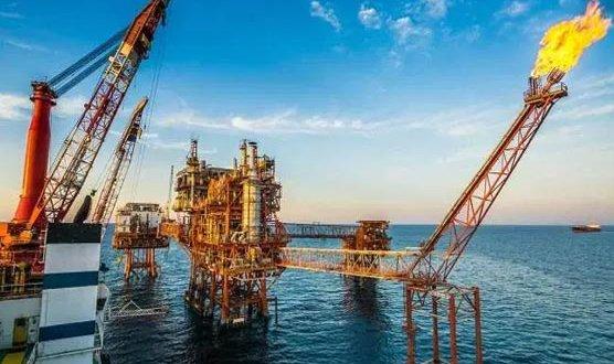 17 new oil & gas exploration blocks await security clearance