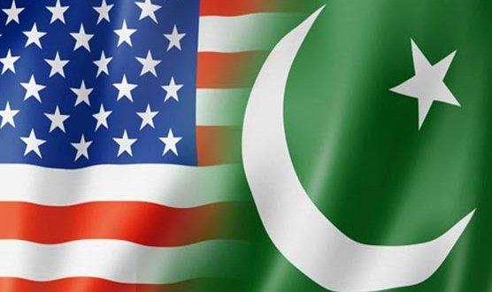 Pakistan urges US commerce secretary for JVs, direct market access