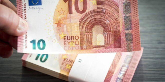Central bank destroys 8,923 counterfeit banknotes