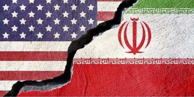US-Iran Conflict May Disrupt Nepal Economy