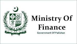 Govt policies based on good economic management: MoF