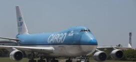 Over 80 Kilos Cocaine Found On Dutch Plane In Argentina; Three Dutch Arrested