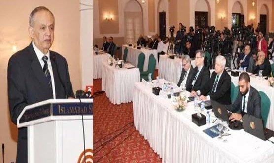 Pakistan-Brazilian cooperation essential to exploit existing potential ethanol