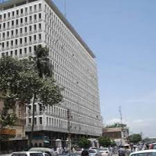 Novel coronavirus: Visitors of Customs House advised to avoid long sit-ins