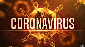 Multan RTO initiates special measures to prevent corona virus spread