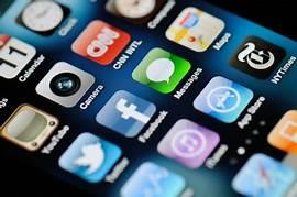 Coronavirus: Sindh police launches app to monitor public movement