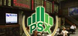 PSX completes pilot run of SZSE Surveillance System