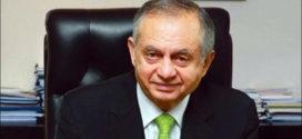 Pakistan to pursue PTAs with Saudi Arabia, UAE, Oman: Dawood