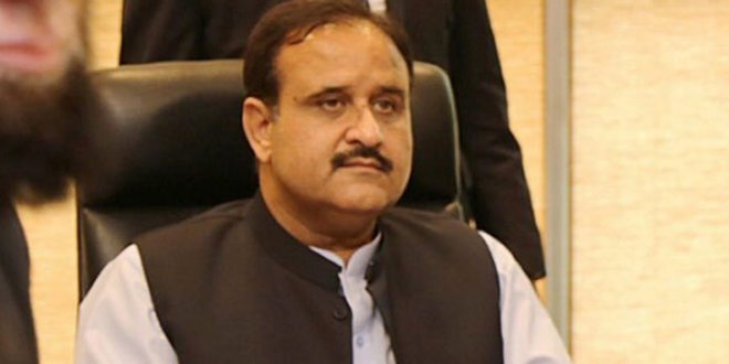 Punjab govt decides to establish 396 sahulat bazaars