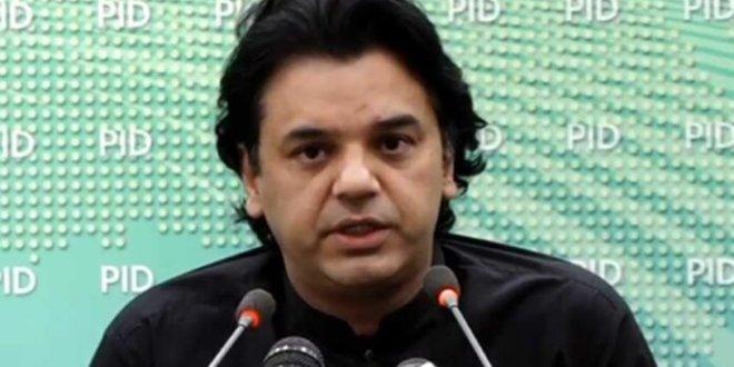 500 factories reopened in Sialkot: Usman Dar