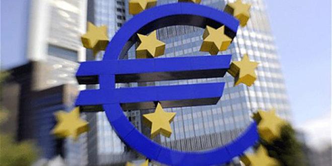 EU leaders weigh massive virus economic recovery measures
