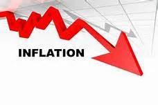 SPI-based inflation goes up 0.62 percent