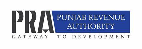 PRA extends date for filing sales tax, WHT returns till April 30