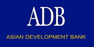 Asian Development Bank to provide $1.7b to fight coronavirus