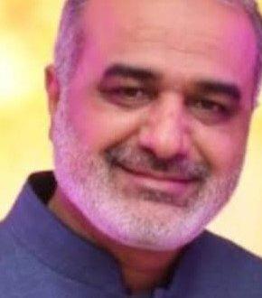 Sales tax & interest rates be reduced amid COVID-19: CAP chairman Rana Tariq Mehboob
