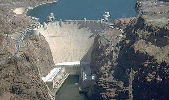 Over Rs 99b spent on Diamer Bhasha dam project so far