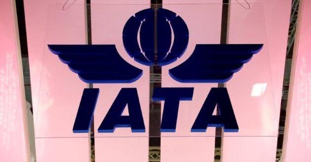 World airlines body raises alarm over bailout debts