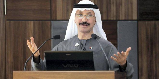 More than 50 Murder FIRs against DP World, Sultan Sulayem, Junaid Zamir, 65 officials and Maersk Soren Skou, Aruna, 51 officials demanded