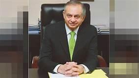 New tariff policy to reduce customs & regulatory duties: Razak Dawood