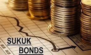 Govt generates Rs200b through Sukuk: Hafeez Shaikh