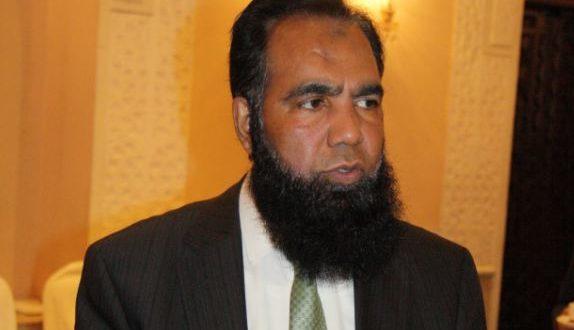 Demise of prominent bureaucrat Zahid Khokhar widely condoled