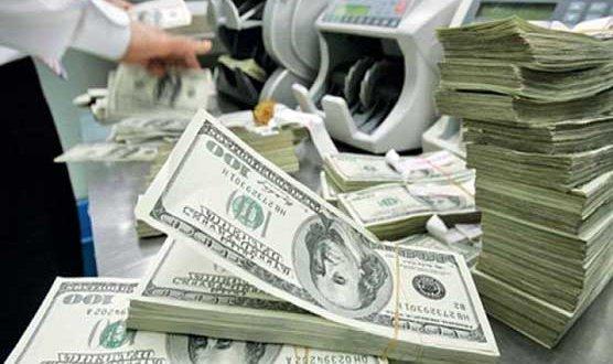 Foreign investors contribute Rs1.2tn tax revenue, invest $3b in 2019