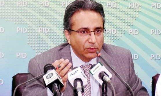 Govt to formulate long-term LPG policy: Nadeem Babar