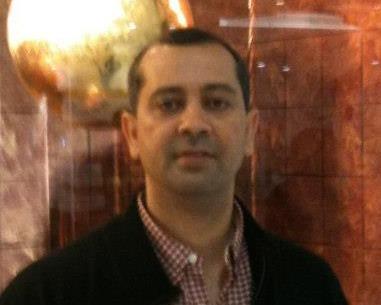 Collector Irfan-ur-Rehman congratulates Customs JIAP for surpassing assigned target of customs duty