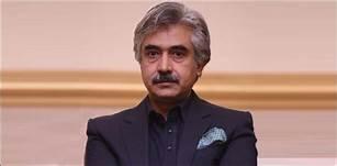 Punjab govt likely to reopen restaurants, wedding halls in Sept