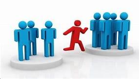 Appraisement East distributes work among 9 principal appraisers