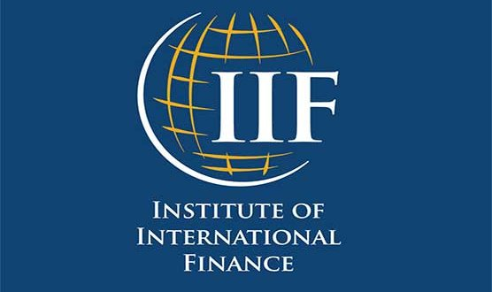 Exchange rate flexibility helps Pakistan reducing external vulnerability: IIF