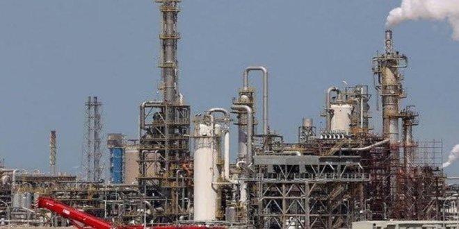 Karachi rains: Pakistan Refinery expresses fear of temporary shutdown