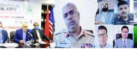 RCCI organizes webinar on Defense Production Day