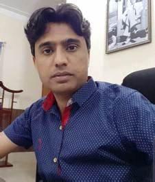 Multan Adjudication concluding hearing of seizure cases & avoiding unnecessary delays: Deputy Collector Moeed Kanjoo