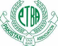 PTBA, BTBA resent shifting of 38 top taxpayers from RTO Quetta to LTU Karachi
