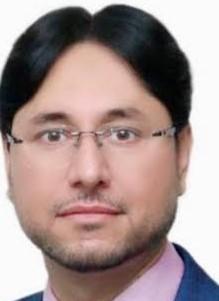 Mardan Ali Zaidi thanks LCCI Founders Group top leadership