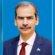 PM Imran approves Naveed Kamran Baloch as executive director to World Bank